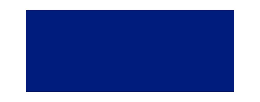 Biotecnicos